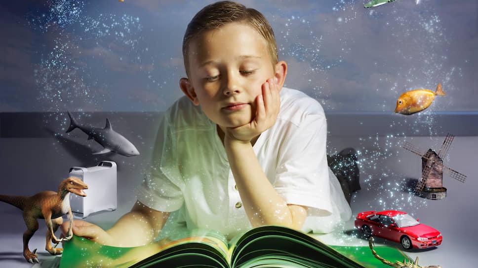 Можно ли посчитать и прочитать мысли