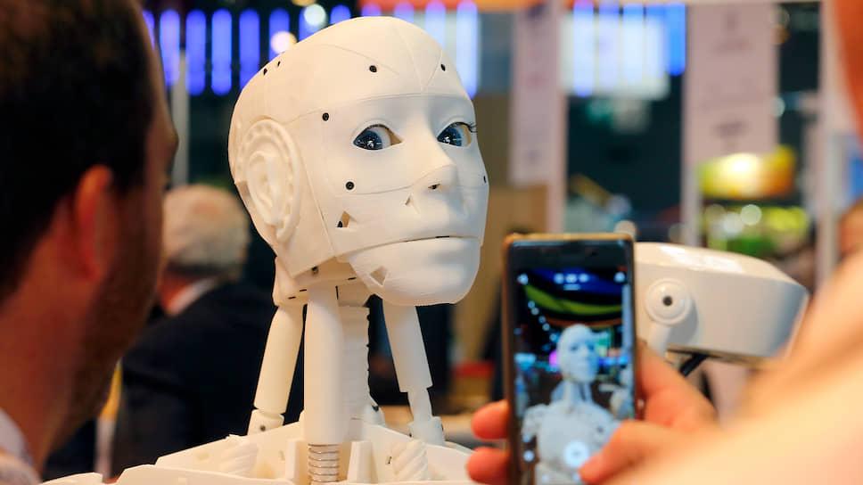 Почему искусственному интеллекту тоже нужен сон