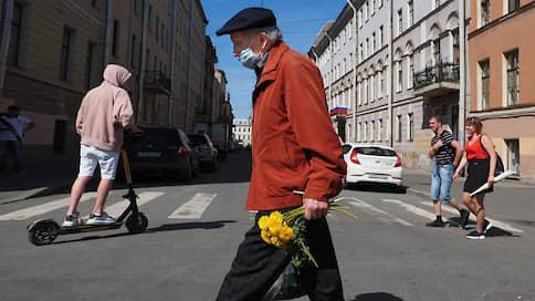 «У нас где-то 60млн людей страдают повышенным давлением»  / Как коронавирус отразился на сердечном здоровье россиян?