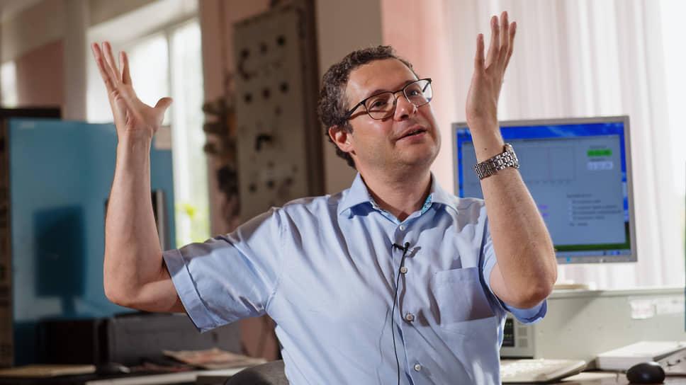 Астрофизик Юрий Ковалев уверен, что в ближайшие годы наука изменится до неузнаваемости