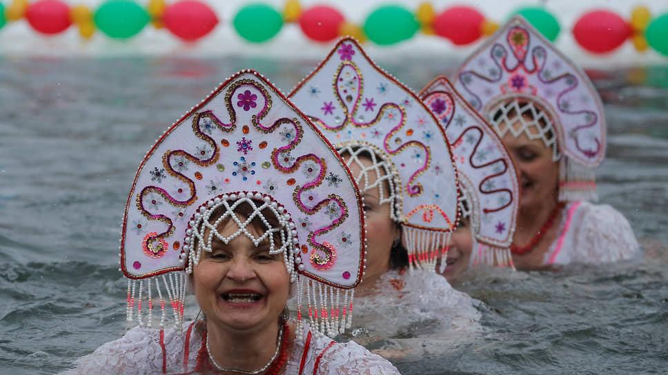 Как россияне понимают счастье