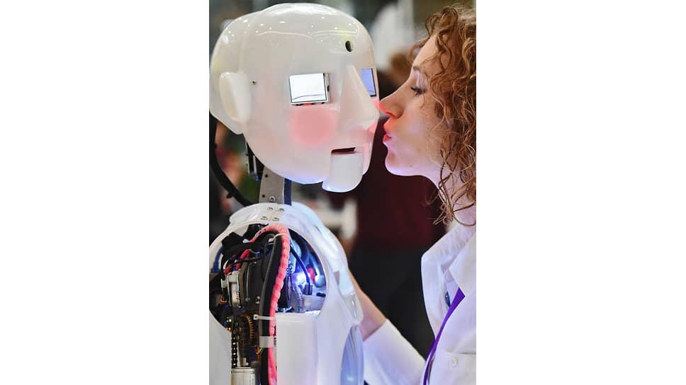 Какие проблемы человечества может решить ИИ