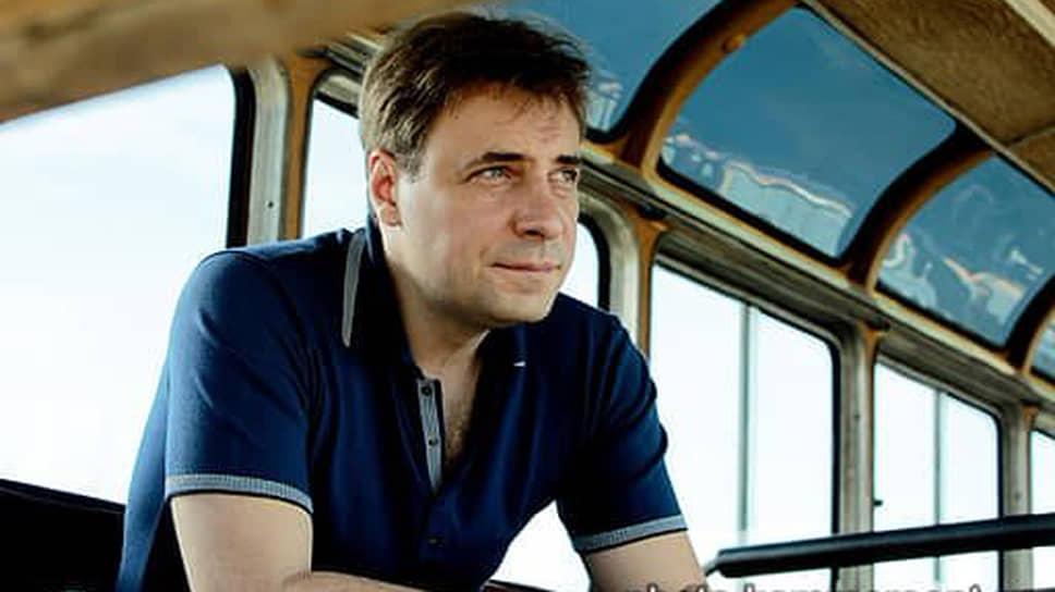 На трагедию мы смотрим глазами водителя злосчастного автобуса (Евгений Цыганов)