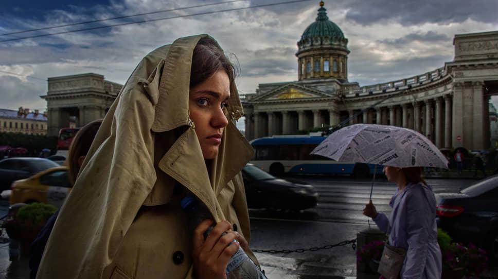 Хронобиолог Сергей Чибисов: «Про коронавирус мы забудем к 2025 году»