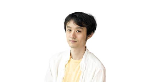 Иссай Ёсида, японский стартапер  / Актуальный