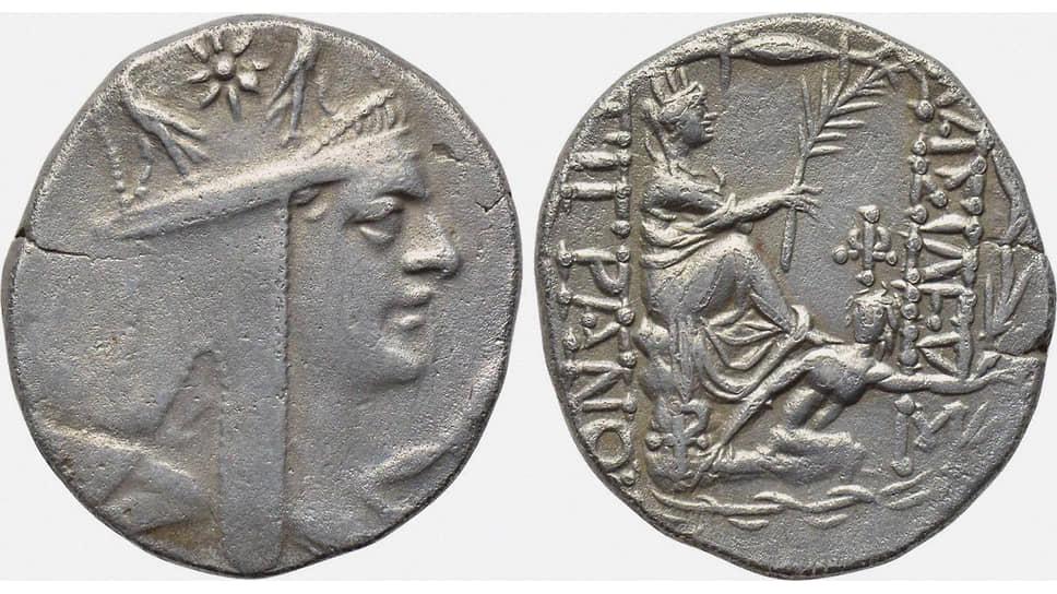 Тигран Великий давно известен историкам по летописям и древним монетам, но его столицу безуспешно искали многие сотни лет. Нашли недавно — в Карабахе