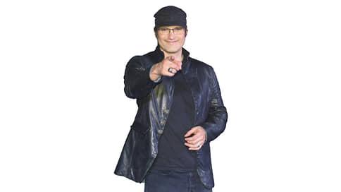 Роберт Родригес, режиссер  / Актуальный