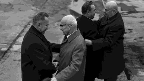 Усвоенные уроки  / Как повышение цен в 1970 году привело к политическому кризису в Польше