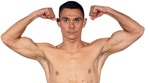Тим Цзю, продолжатель боксерской династии  / Непобедимый