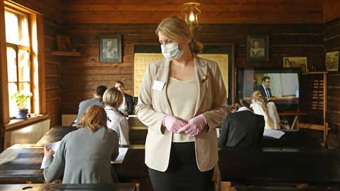 Считать от МРОТ  / Оплату труда учителей ждет реформа