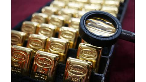Золотые времена  / Надежны ли вложения в золото в эпоху нестабильности