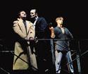 Трехгрошевая опера