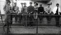 Команда сухогруза «Сторстад» — невольные виновники трагедии
