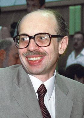 ольшанский адвокат