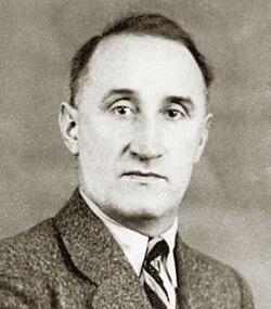 Мустафа Голубич