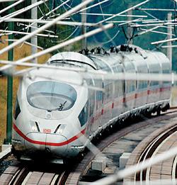 Благодаря Дусе дебютный рейс Париж - Москва состоится весной 2007 года