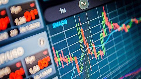 Как не продешевить с деньгами  / Финансовый рынок готовится к большому рывку