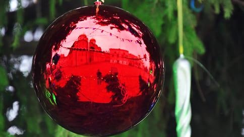 Праздничный экспресс  / «Фонбет» объявил о проведении новогодней  акции