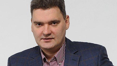 """""""На примере футбола Россия может показать украинцам, какие выгоды сулит им интеграция"""""""