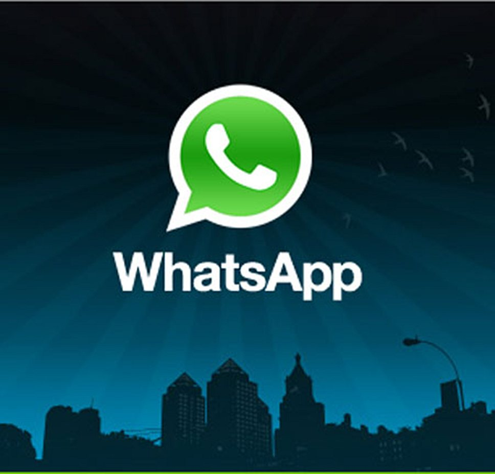 История успеха приложения WhatsApp