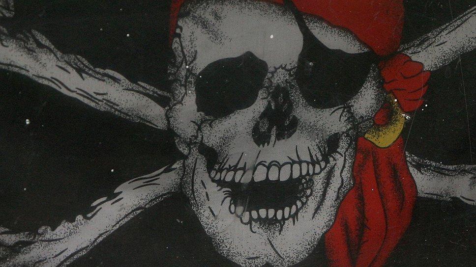 """«От """"антипиратского закона"""" будут страдать легальные ресурсы»"""
