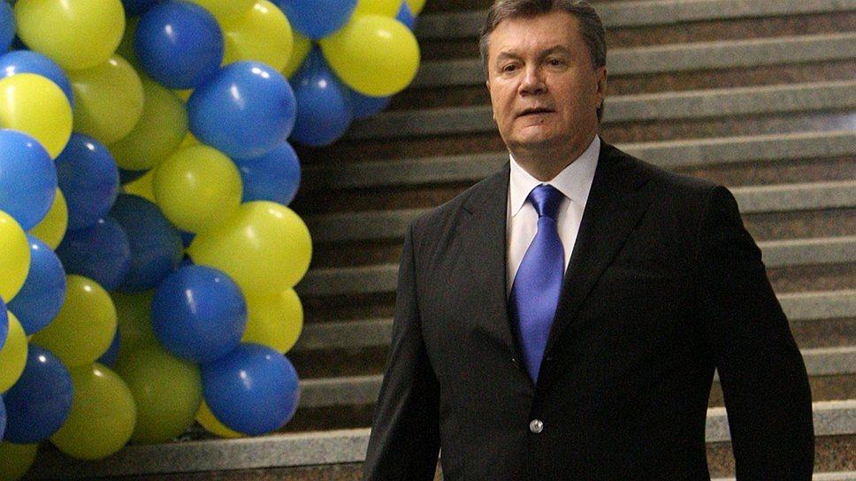 «Если бы президенты выступили на сцене Евромайдана, это было бы эффективнее»