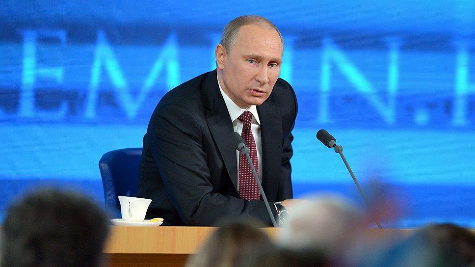 «На экономику страны помилование Ходорковского никакого влияния не окажет»