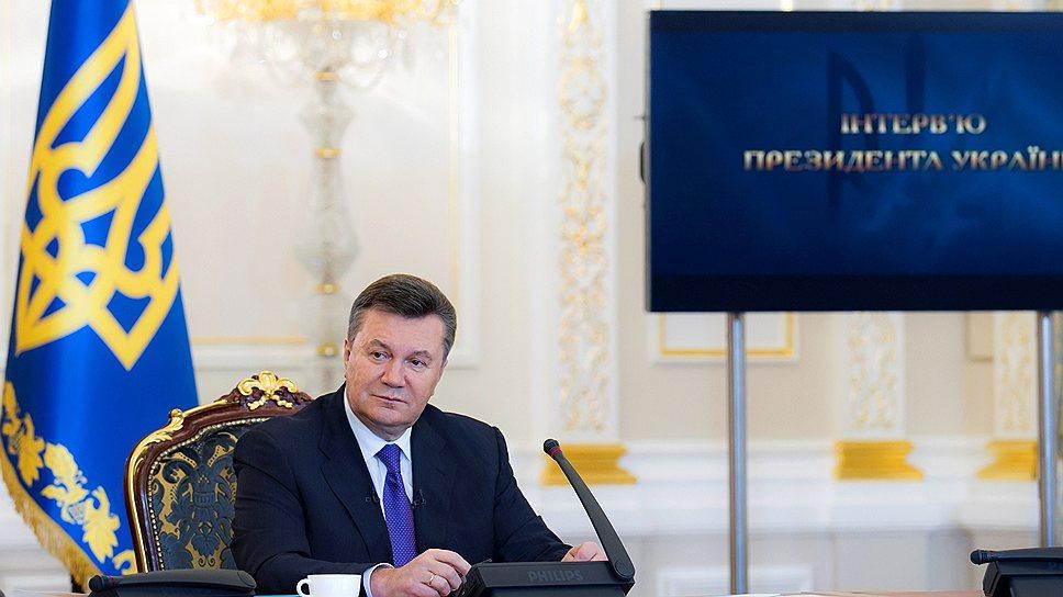 «Власть на Украине старается создать юридическую основу для действий, которые будут противоправны»
