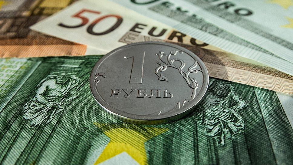 «Валюты развивающихся рынков сейчас выглядят достаточно слабыми»