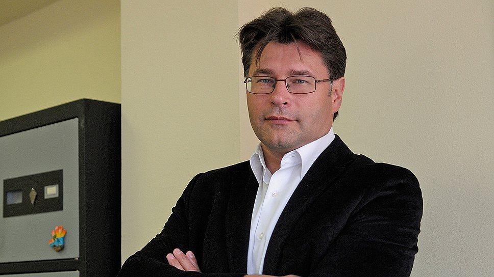 «Можно ожидать, что ЕС продолжит оказывать все более интенсивное воздействие на украинского президента»