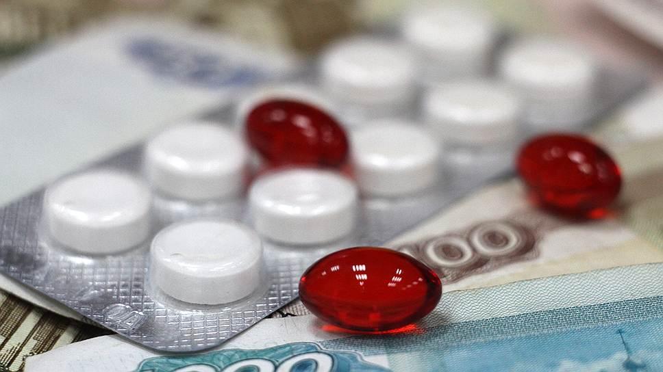 «Те, кому необходима помощь, проводят несколько часов, добиваясь рецепта на препарат»