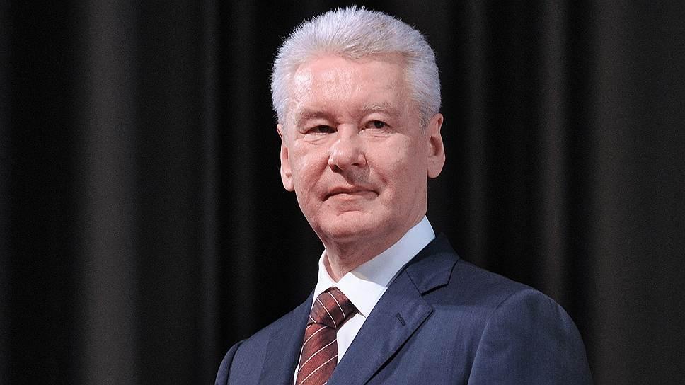 «Уровень инвестиционной привлекательности Крыма будет совершенно иной»