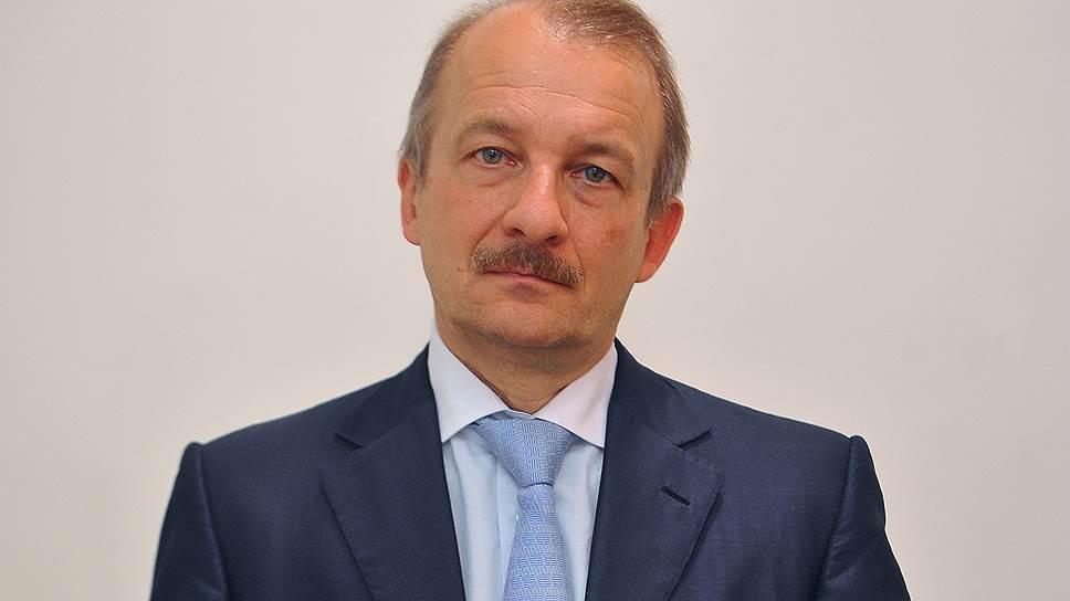 «Несложно догадаться, чья экономика пожнет основные плоды создания Банка развития стран БРИКС»