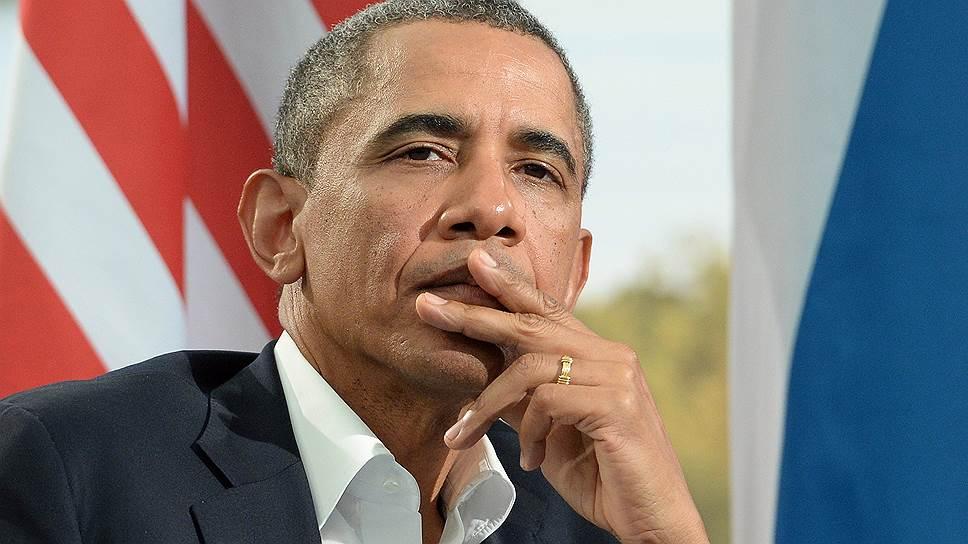 «Со временем придет осознание, что санкции — это не такая уж большая радость»
