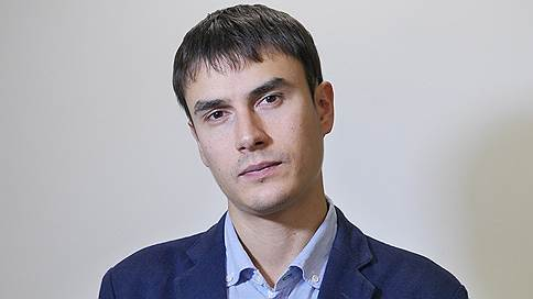 """""""Этот седой венгр был сердит, и, удивительное дело, оказывается, сердит не на Россию"""""""