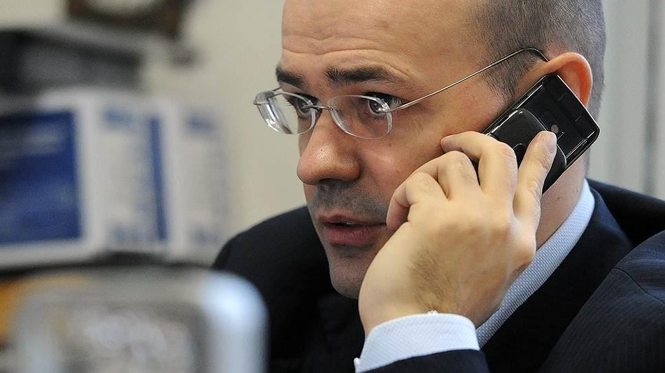 «Потребителей российского газа на юго-востоке Европы могут ждать неприятные сюрпризы»