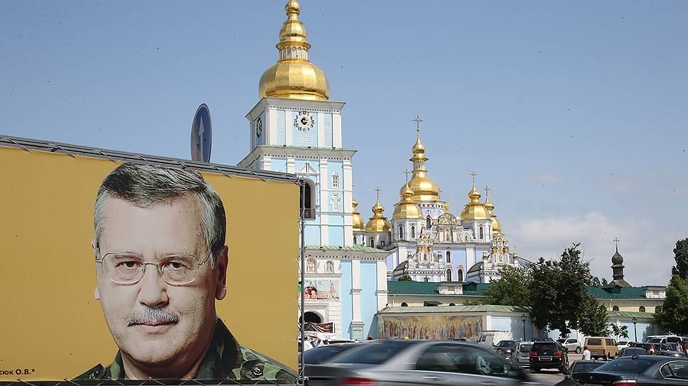 «Иностранные наблюдатели оценивают выборы как гладкие, чистые»