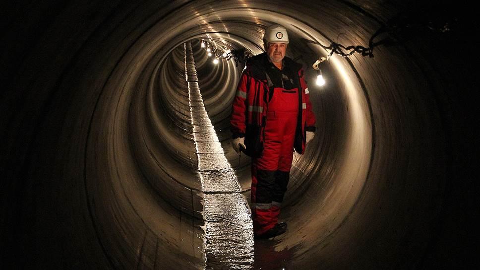 """«""""Газпрому"""" будет явно не достаточно аванса CNPC, чтобы доставить газ в Китай»"""
