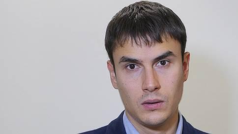 """""""А почему Донбасс не Чечня?"""""""