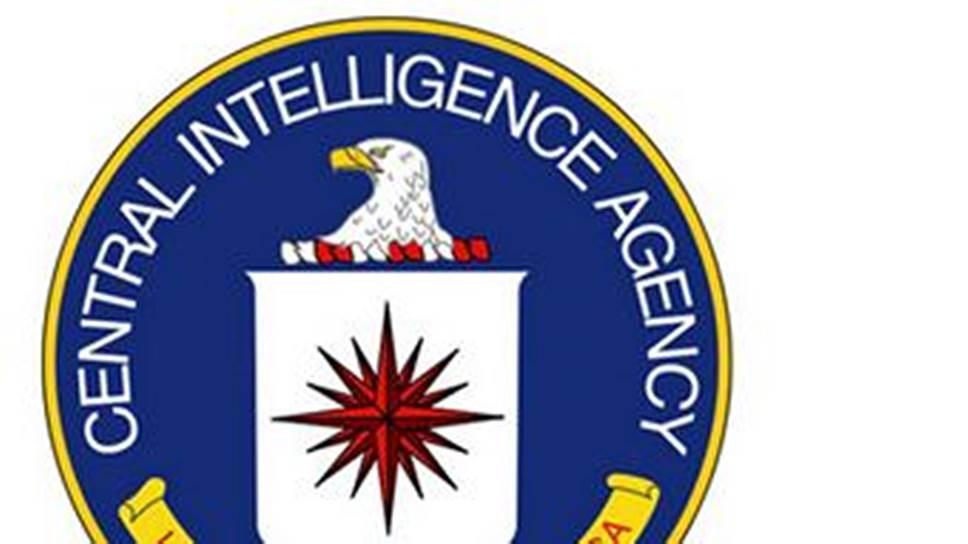 Как ЦРУ ответило на вопросы граждан в Twitter
