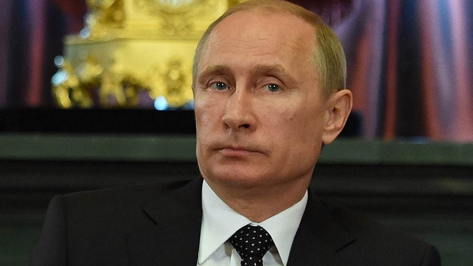 «Для Европы Россия — основной рынок продовольствия»