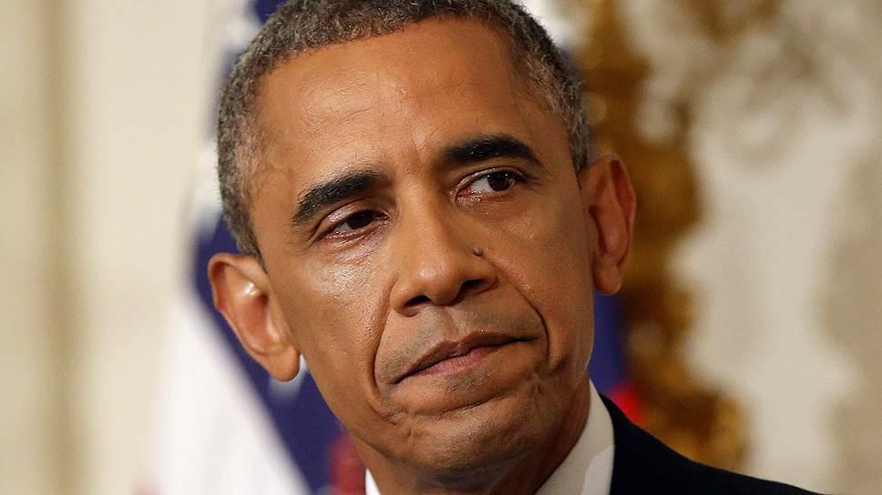 «Американцы не имеют в Ираке четкой стратегии»