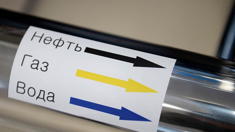 """""""Это шантаж со стороны Яценюка в отношении Российской Федерации"""""""