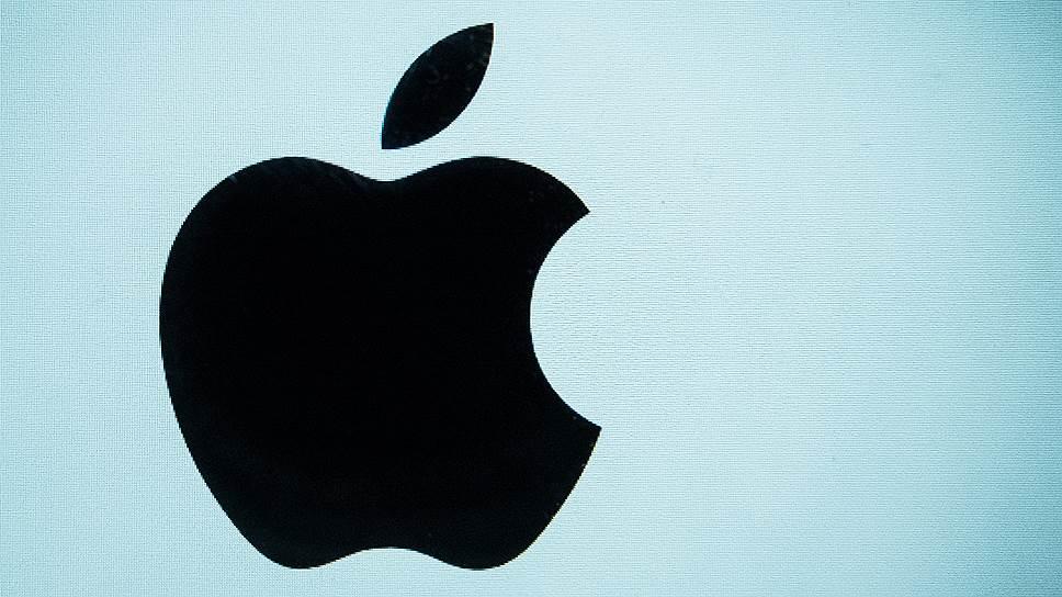 «Все эти предсказания существуют, чтобы спекулировать на интересе людей к новому iPhone»