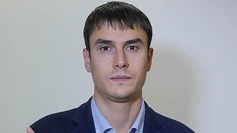 """""""Нынешняя война — мясорубка мечтателей"""""""