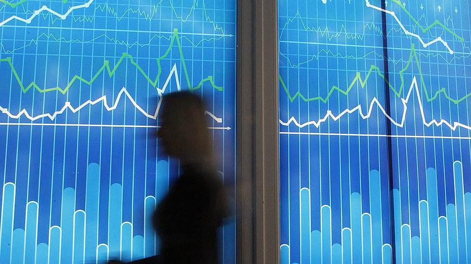 «Стресс-тесты — это лакмусовая бумажка состояния банков еврозоны»