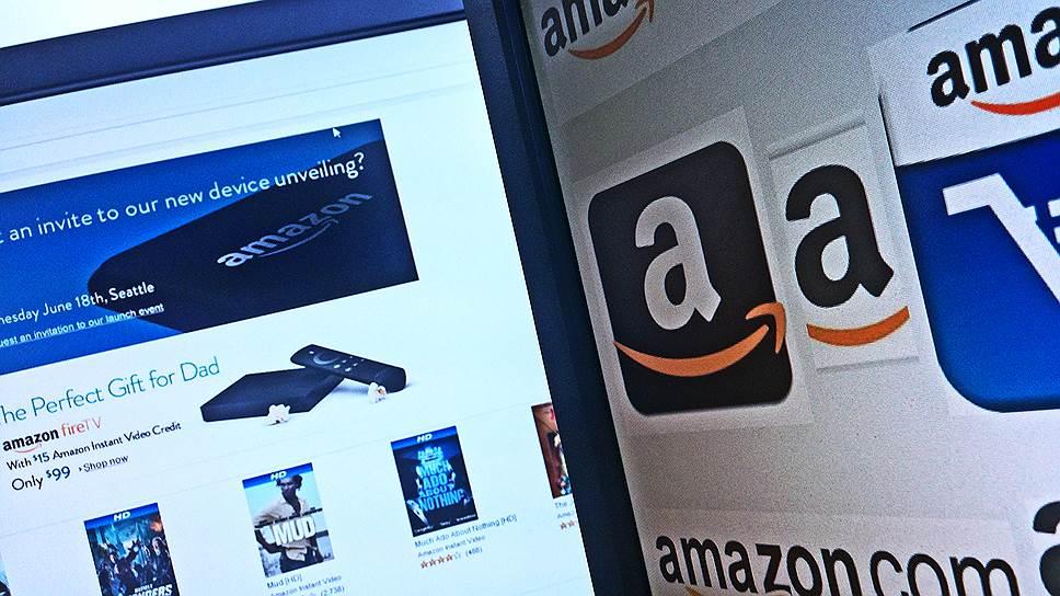 Как идентификация затруднила онлайн-покупки
