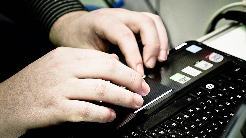 «Качественную защиту от кибератак могут себе позволить очень немногие»