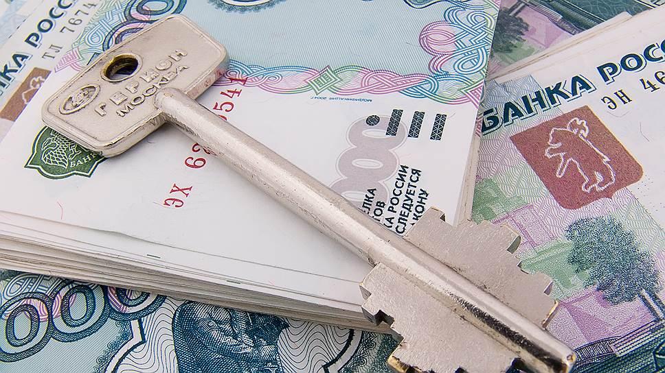 «Продажа должником имущества будет проходить под чутким контролем ФССП»