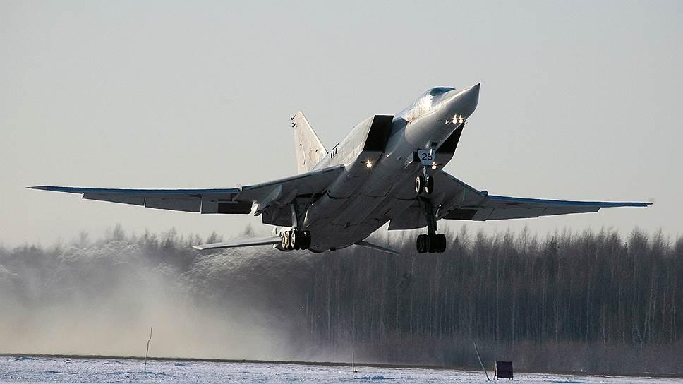 «Россия продает свое вооружение более чем в 80 стран»